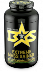 Extreme Mass Gainer