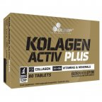 Kolagen Active Plus