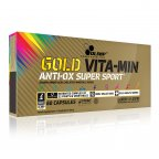 Gold Vita-Min Anti-OX