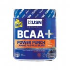 BCAA + Power Punch