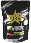 PreWorkout Advanced Pro Caffeine Free