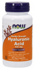 Hyaluronic Acid Double Strenght