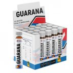 Guarana Ampuled