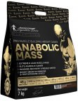 Anabolic Mass Gainer