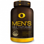Men`s Multivitamin