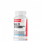 Multi Vitamin Plus