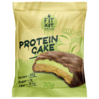 Protein Cake