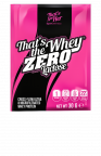 That`s The Whey Zero Lactoze