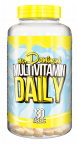 Multivitamin Daily